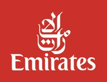 2_Emirates_Logo_EK redBlock_SFversion_255x160.jpg
