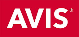 AVIS_Logo_rgb_rev_digital_255_119.jpg